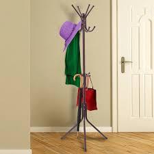 oxgord coat rack u0026 reviews wayfair