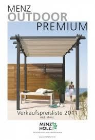 Mauerstein Vollstein Bellamur Anthrazit Spinjo Info U2013 Page 8 U2013 Hier Finden Sie Baupläne Und Anleitungen