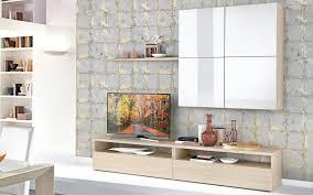 sala da pranzo mondo convenienza soggiorni moderni mondo convenienza