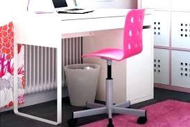 bureau pour chambre de fille bureau pour ados idee bureau ado garcon 3 bureau pour ado fille