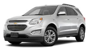 lease a 2017 chevrolet equinox ls automatic awd in canada canada