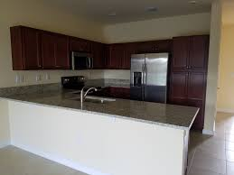 Tamarac Florida Map by July 2017 3 Units On Sale Chelsea Place Tamarac Townhomes An