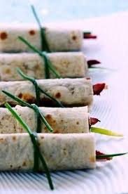 dining canapes recipes 18 best dining images on china food