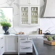 seeded glass kitchen cabinet doors seeded glass cabinet doors design ideas