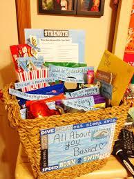 s gifts for boyfriend 138 best boyfriend gifts images on boyfriend stuff