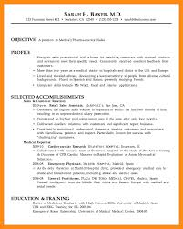 eveninggrade gq pharmaceutical sales cover letter template