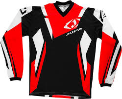 motocross gear los angeles the latest official collections online jopa motorcycle motocross