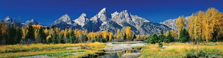 grand teton national park grand teton national park the perfect place to disconnect from
