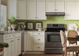 kitchen renovation ideas kitchen remodel ideas black appliances suitable with kitchen