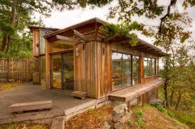 wood houses slidesforpost1 jpg