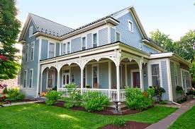 front porches on colonial homes adding a front porch to a colonial adding a porch to a