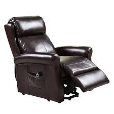 lazy boy lift chairs medicare of lazy boy lift chair recliners