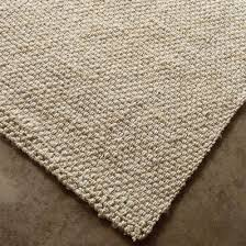 Flat Weave Runner Rugs Impressive Flat Woven Runner Rugs Roselawnlutheran Regarding Weave