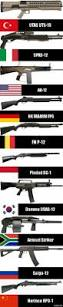 23 best pretty guns i like images on pinterest firearms