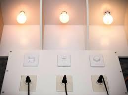 best led bulbs for recessed lighting led bulb for living room led bulb recessed lighting living room