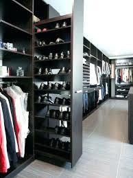 walk in wardrobe designs for bedroom walk in wardrobe designs for bedroom cool small walk in closets