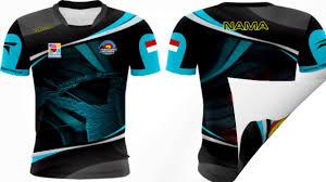 desain kaos archery limited produsen baju panahan jual baju panahan big size jual
