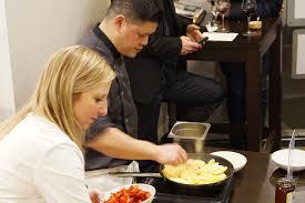 cours cuisine nancy cours cuisine nancy restaurant cookkie 2 madame antoine à nancy