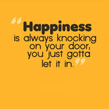 quotes about being happy with your life love your life quote about life3 truth pinterest life