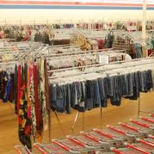 volunteers of america thrift store 37 photos 15 reviews