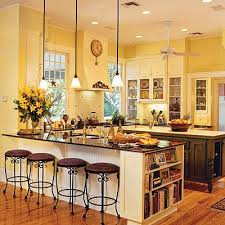 remodeling ideas for small kitchens kitchen remodeling ideas small kitchens and photos