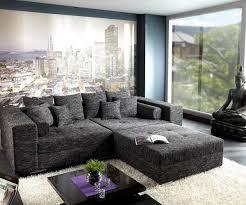 big sofa schwarz big sofa schwarz grau 47 with big sofa schwarz grau bürostuhl