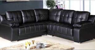 cheap black sofas for sale cheap kitchen islands for sale hd home wallpaper