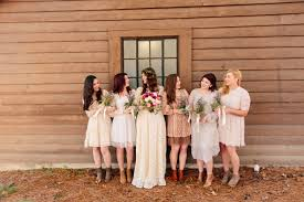 romantic and wild rustic texas wedding dreamers and lovers