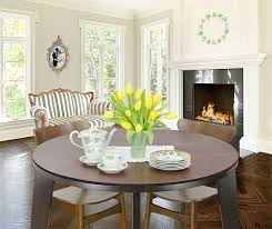 Custom Dining Room Table Pads Superior Table Pad Co Inc Table Pads Dining Table Covers