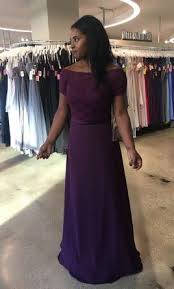 After 8 Mints Where To Buy Used Bridesmaid Dresses Buy U0026 Sell Used Bridesmaid Dresses