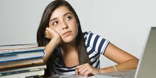 konzentrationsschwäche konzentrationsschwäche konzentrationsstörungen was ist das