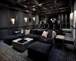 Best  Home Cinema Room Ideas On Pinterest Movie Rooms Home - Living room home theater design