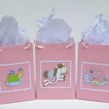 princess candy bags best baby shower candy bags products on wanelo