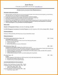 writing a essay about yourself examples professional cv format for