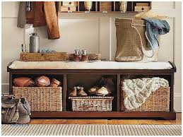 Modern Entryway Benches Storage Benches And Nightstands Elegant Front Entry Bench With