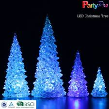 china golden christmas tree china golden christmas tree