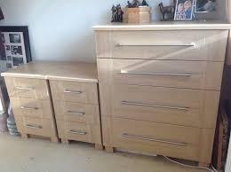 Oak Effect Bedroom Furniture Sets Reduced Bedroom Furniture Home Design