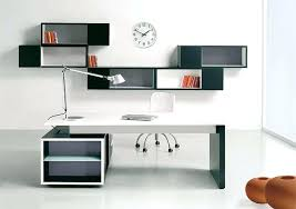 Bedroom Shelf Units by Wall Mounted Shelving Units Ikeawall Storage Shelf Target With