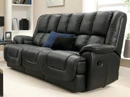 Leather Sofa Lazy Boy Lazy Boy Leather Sofas Y Lazy Boy Leather Sale Brightmind