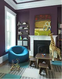 confident color when to use cool and warm hues