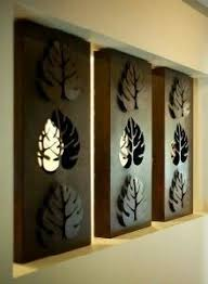home interior items what materials does an interior design choose to decorate a home