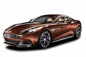 many aston martins spotted around aston martin vanquish coupe review carbuyer