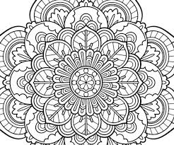 Coloring Pages Express Yourself 11 Free Adult Coloring Pages Thegoodstuff by Coloring Pages