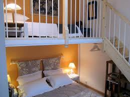 chambre d hote herblain chambres d hôtes courteline chambres herblain région nantaise