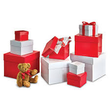 gift boxes gift boxes boxes sleeves and more