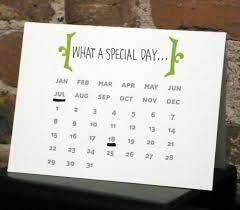 card invitation design ideas square green 40th birthday