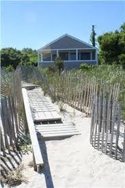 Homes For Rent In Cape Cod Ma - 31 best cape cod art images on pinterest cape cod capes and