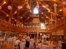 my wedding reception ideas wheeler historic farm reception center look at how gorgeous
