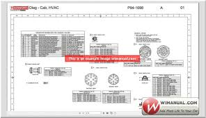 100 t300 key programming and service manual t code key