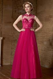 lace prom dress lace formal dresses